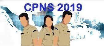 Luwu Membuka Formasi CPNS Tahun 2019, Berikut rinciannya